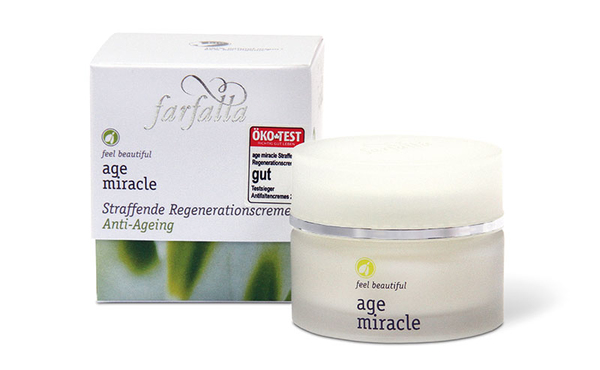 Age Miracle 30ml