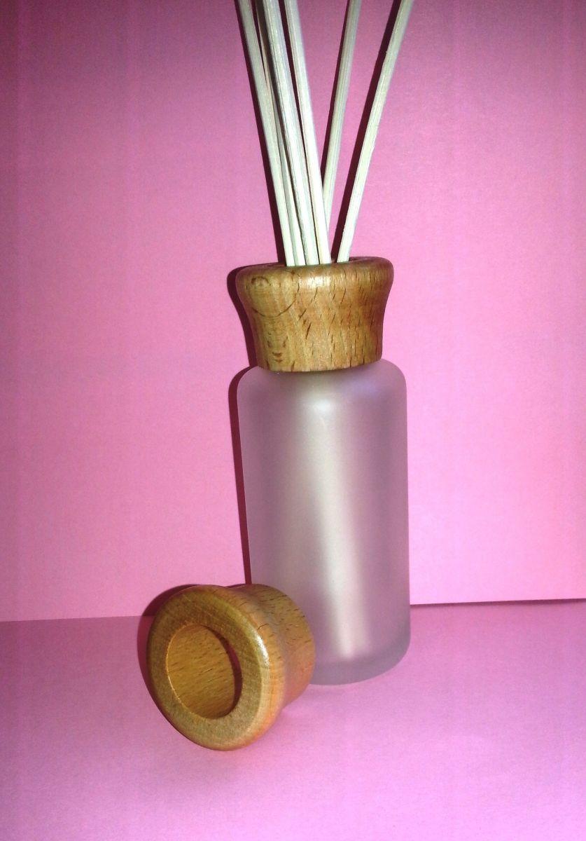 holzring selber machen oster blumenvase selber machen blumenvase aus kokosnuss h ngetopf. Black Bedroom Furniture Sets. Home Design Ideas