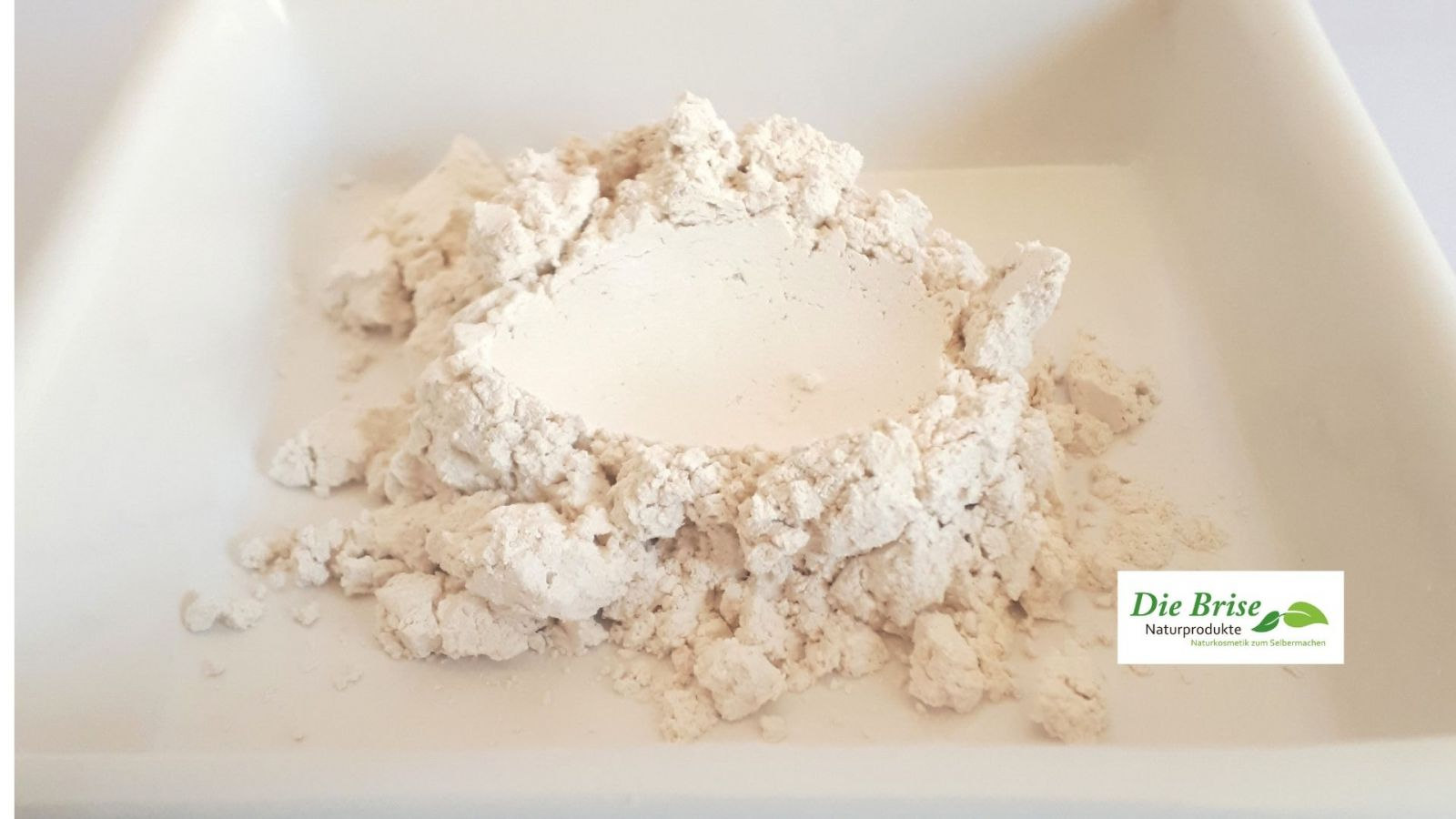 Mica Cool White 10g