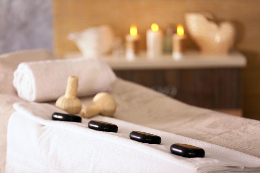 well being die brise naturkosmetik selber machen. Black Bedroom Furniture Sets. Home Design Ideas